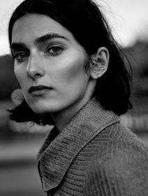Edith Delecluse