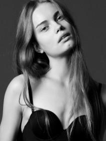 Daria Piot