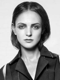 Jessica Bergs
