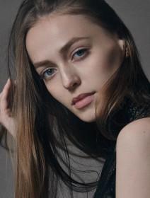 Olga Pyatchenko