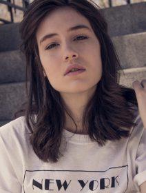 Irene Juste