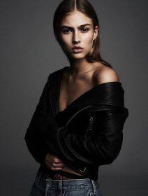 Sophie Zonneveld