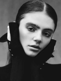 Antonia Haswell