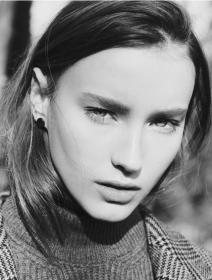 Valeriia Miro
