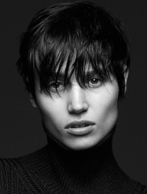 Milena Gawryluk