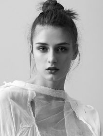 Daniela Aciu