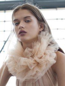 Anastasia Panasenko
