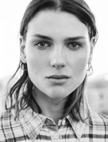 Emma Champtaloup