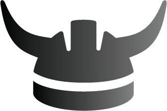 Vinland Symbol