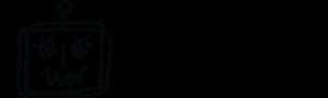 Vinland - Agence Artificielle