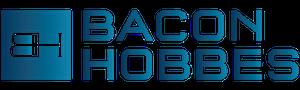 Vinland - Bacon Hobbes