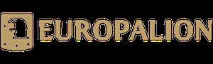 Vinland - Europalion