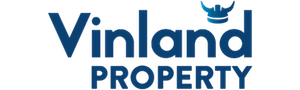Vinland - Vinland Property
