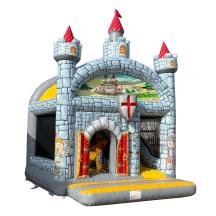 Multiplay Combo Medi Castle