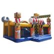 Speeltuin Mini Werker Afbeelding