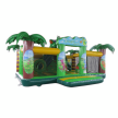 Playground Mini Dragon