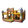Playground Mini Western