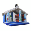 Multiplay Standard Winter with Roof Image
