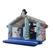 Multiplay Standard Winter with Roof
