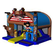 Multiplay Combo Maxi Pirates