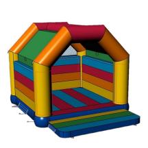 Bouncy Castle Maxi Colours Velcro