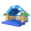 Bouncy Castle Maxi Beach