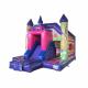 Multiplay Arena Princess Image