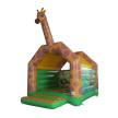 Springkussen Maxi Giraffe