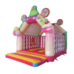 Bouncy Castle Maxi Sweety