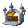 Bouncy Castle Maxi Castle