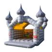 Springkussen Maxi Castle