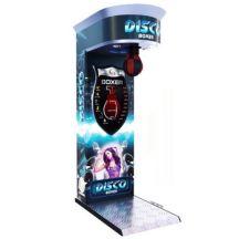 Boxer Disco