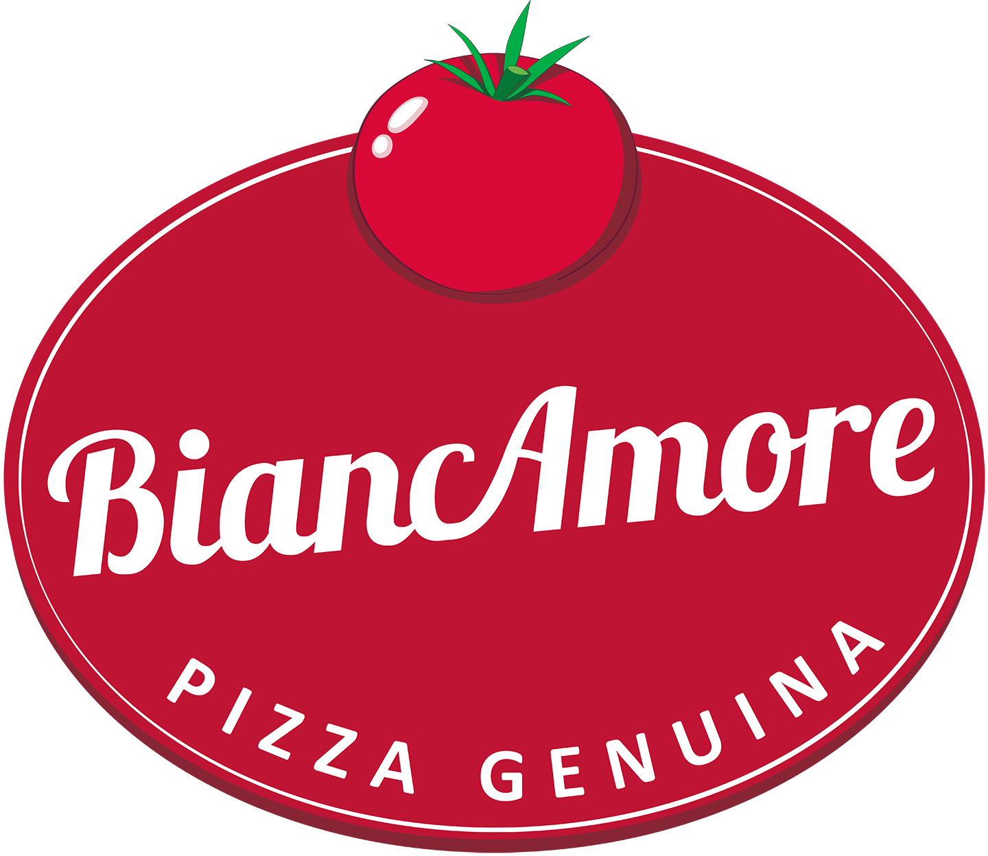 Pizza Biancamore