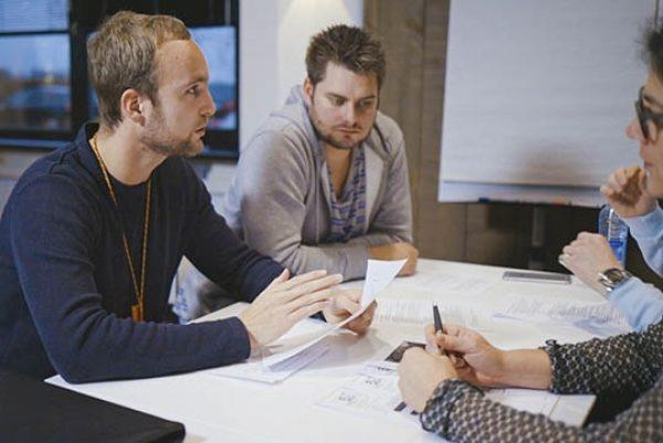 VIRO Academy Loopbaan ontwikkeling - Careers (NL)