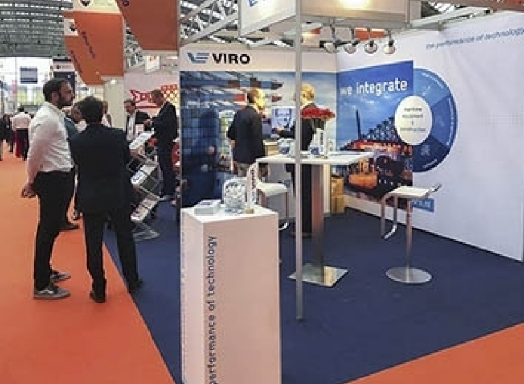 181023 Offshore Energy beurs - Careers (NL)