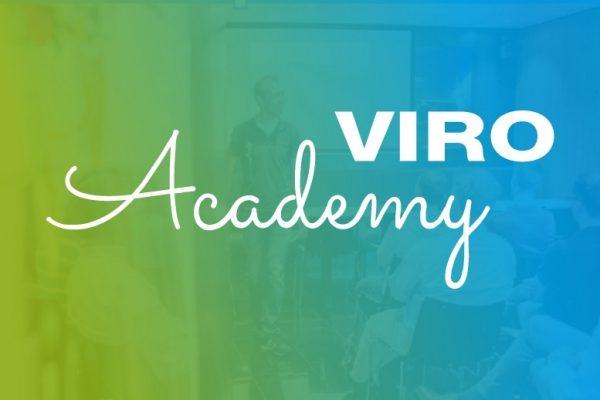 VIRO Career homepage 3 - Careers (NL)