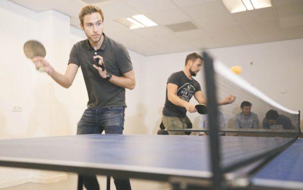 VIRO als werkgever 4 - Careers (NL)