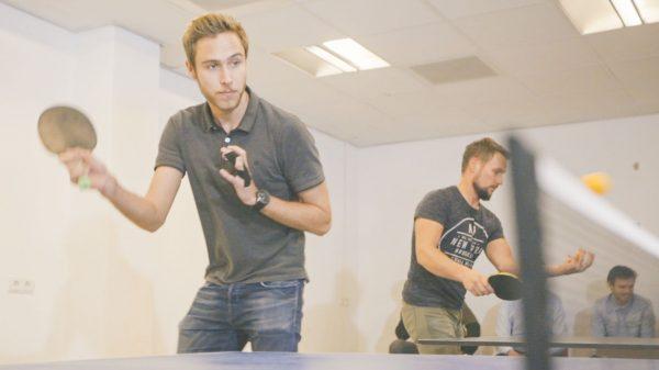 Viro sportief 2 - Careers (NL)