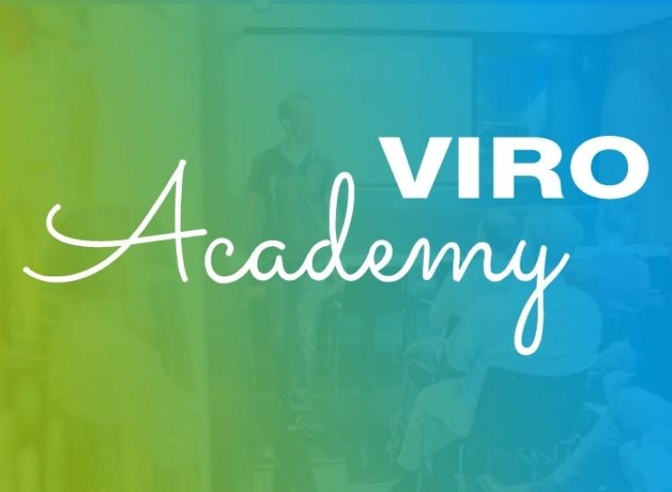 VIRO Career homepage 3 - Careers (EN)
