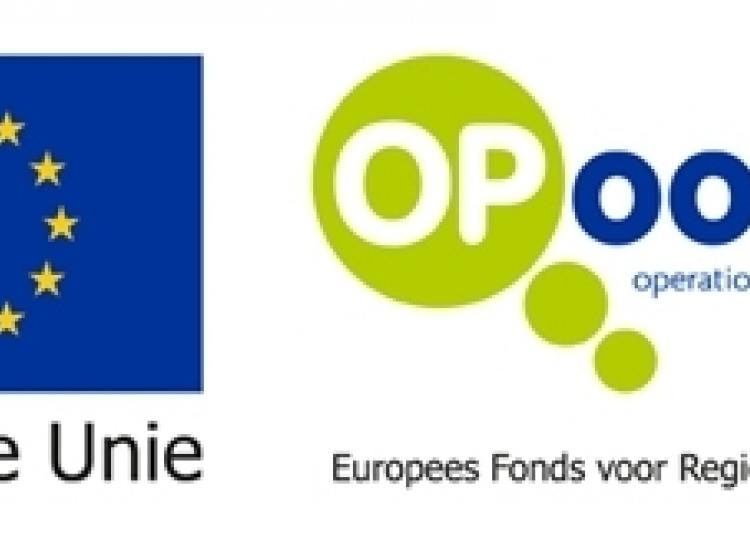 Featured image of Samenwerking Twentse bedrijven IMS, VIRO en Focal in SLIM2-project - OP Oostmetondertitel en EU logo RGB 2014 11 NIEUW KLEIN D04 - VIRO NL