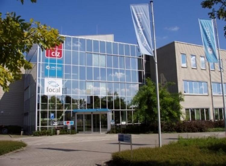 Featured image of VIRO neemt bedrijfsonderdeel Systeemarchitectuur, Software & Control van IMOTEC over - Imo - VIRO NL
