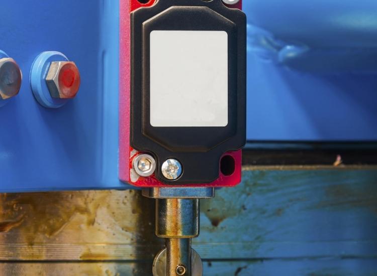 VIRO Specials Industriele veiligheid 3 - VIRO DE