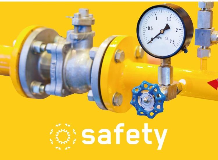 VIRO Specials Industriele veiligheid 5 - VIRO DE