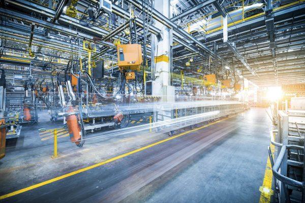 VIRO Factory en plant design 3 - VIRO NL