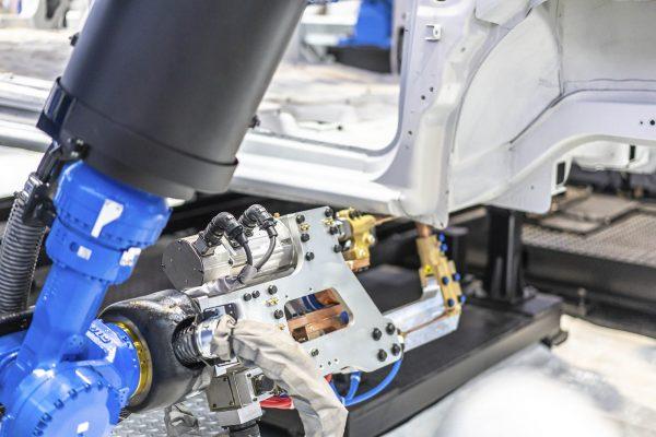 VIRO Totaal Product engineering en optimisation 3 - VIRO NL