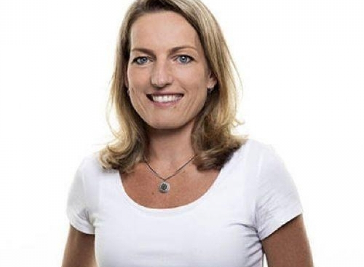 Featured image of Nicole Daniel neuer Quality Controller VIRO Osnabrück - Nicole Daniel M - VIRO DE
