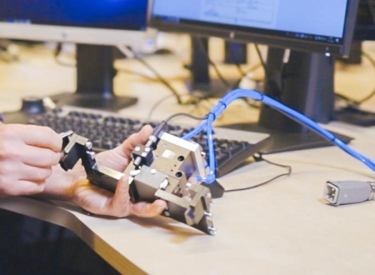 VIRO TOTAALOPL Producht engineer en optimasation 6 - VIRO NL