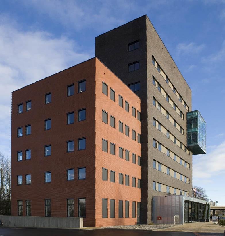 VIRO Groningen - viro