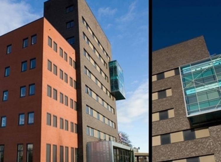 Featured image of VIRO vestigt zich in Groningen - VIRO Groningen - VIRO NL