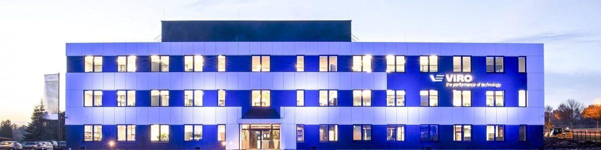 VIRO Osnabrück GmbH